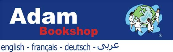Adam Bookshop